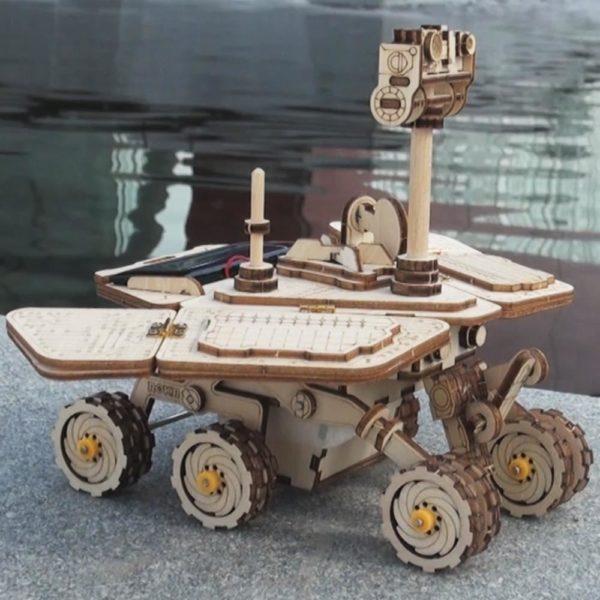 ROKR Opportunity Rover 1