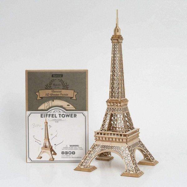 ROLIFE Eiffel Tower