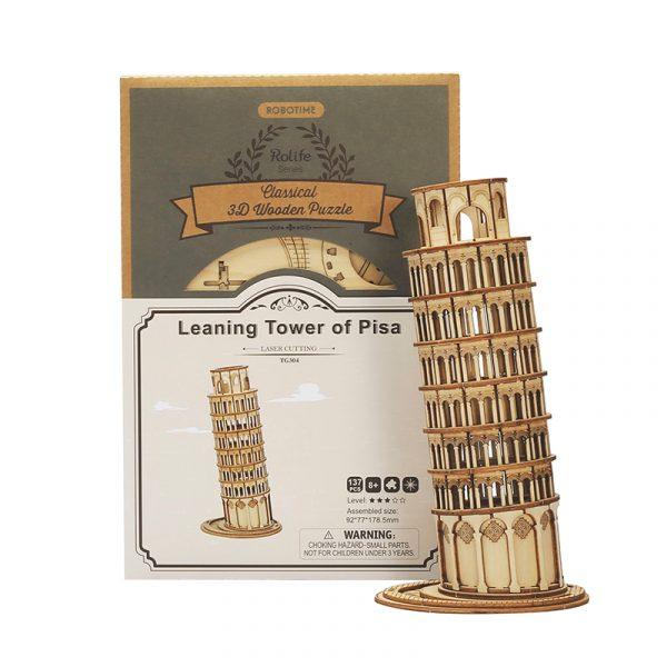 ROLIFE Tower of pisa