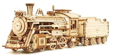 ROKR-MC501-size